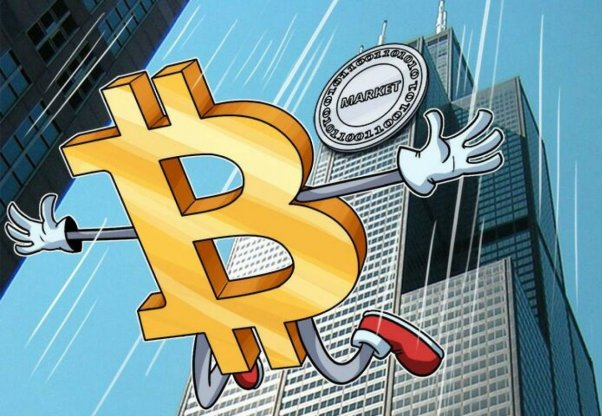 А вы любите деньги? а криптовалюта -это деньги?